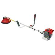 COBRA BC530K Brushcutter
