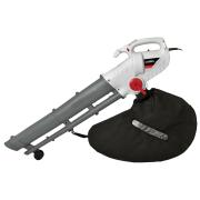 COBRA BV2600 Blower Vacuum