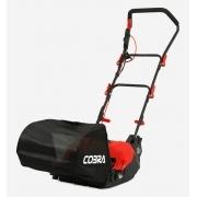COBRA CM32E Electric Lawnmower