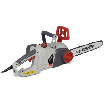 COBRA CS35E Electric Chainsaw