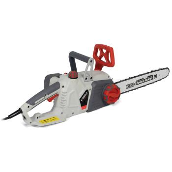 COBRA CS45E Electric Chainsaw