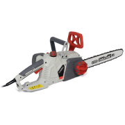 COBRA CS45E Electric Chainsaw