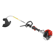 COBRA GT260C Grass Trimmer