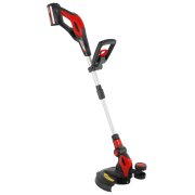 COBRA GT30-24V Grass Trimmer