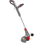 COBRA GT600E  Grass Trimmer
