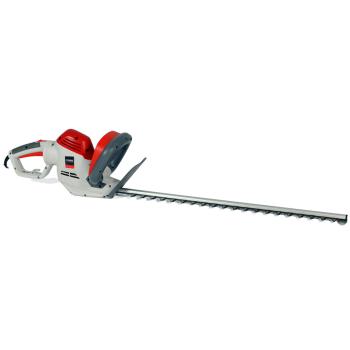 COBRA H60E Hedgetrimmer