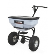 Cobra HS60 125lb Walk-Behind Spreader