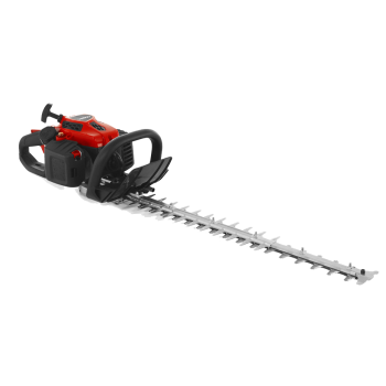 COBRA HT62C Double-Sided Hedgetrimmer