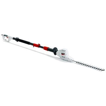COBRA LRH40E Long Reach Hedgetrimmer