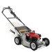 COBRA M53SPH-PRO PetrolLawnmower