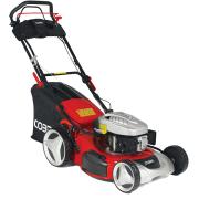 COBRA MX46SPCE Electric Lawnmower