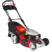 COBRA MX46SPCE Electric Lawnmower