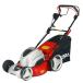 COBRA MX46SPE Electric Lawnmower
