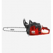 COBRA Petrol Chainsaw CS420-14