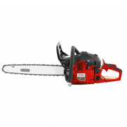 COBRA Petrol Chainsaw CS420-16