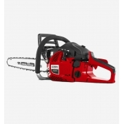 COBRA Petrol Chainsaw CS520 18