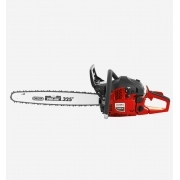 COBRA Petrol Chainsaw CS620-20