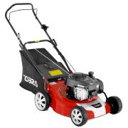 COBRA Petrol Lawnmower M46B