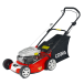 COBRA Petrol Lawnmower M46C