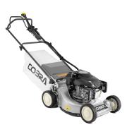 COBRA  Petrol Lawnmower M48SPS
