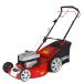 COBRA Petrol Lawnmower M51SPB