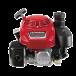 COBRA Petrol Lawnmower  M53SPH