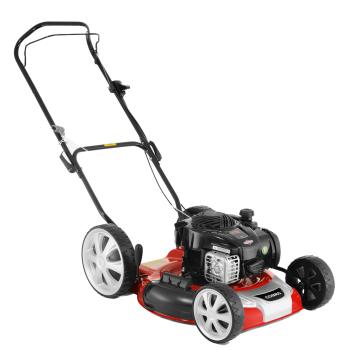 COBRA Petrol Lawnmower  MM51B