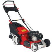 COBRA Petrol Lawnmower MX46B