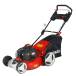 COBRA Petrol Lawnmower MX46B