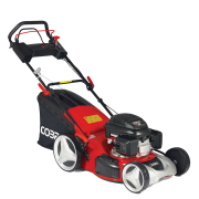 COBRA Petrol Lawnmower MX46SPH