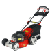 COBRA Petrol Lawnmower MX46SPH