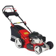 COBRA Petrol Lawnmower MX51SPH