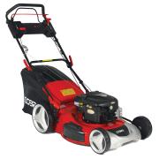 COBRA Petrol Lawnmower MX564SPB
