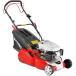 COBRA Petrol Lawnmower RM40SPC