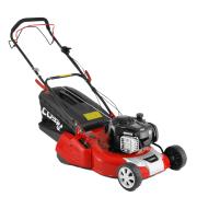 COBRA  Petrol Lawnmower RM46SPB