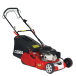 COBRA Petrol Lawnmower  RM46SPH