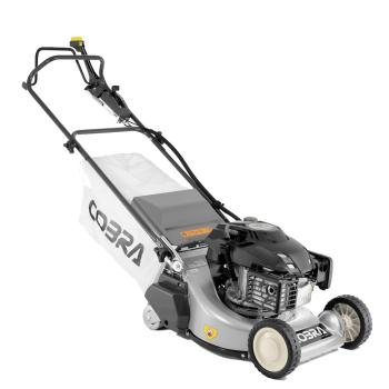 COBRA Petrol Lawnmower  RM48SPS