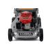 COBRA Petrol Lawnmower  RM53SPH