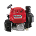 COBRA Petrol Lawnmower  RM53SPH-PRO