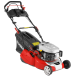 COBRA RM40SPCE Electric Lawnmower