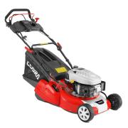 COBRA RM46SPCE Electric Lawnmower