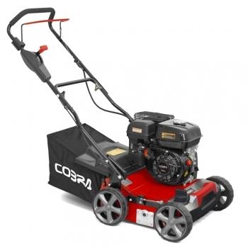 COBRA S40C