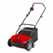 COBRA SA32E Electric Powered Scarifier