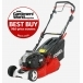 COBRA Self Propelled Lawnmower RM433SPBI