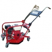 Demon Hurricane Combi P2 Pressure Washer