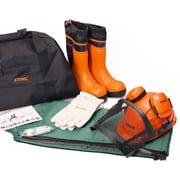 Protective Clothing Kits