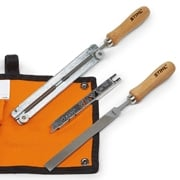 Chainsaw Sharpening & Kits