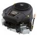 DR FBM4 Pro-Max 34-20.0 E/S