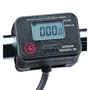 Hour / RPM Meter