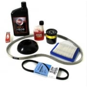 DR Maintenance Kit 8.25 Power Drive